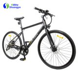 Light Weight Electric Mountain Road Bike 36V