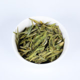Early Spring Super Tea Gift West Lake Longjing Green Tea