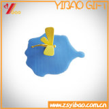Customzized OEM Universal Silicone Coffee Tea Cup Lids/Cover