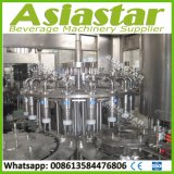 Fully Automatic Concentrate Juice Packing Machine Juice Production Line Price