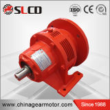 X Series High Quality Flange Mounted Cycloidal Reverse Gearboxes