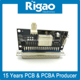 Customized PCB and PCBA Manufacturing