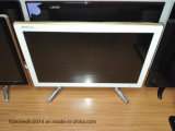 "32"" Digital LED TV with Tempered Glass"