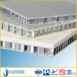 Lightweight Fiberglass Stone Honeycomb Panels for Exterior Wall Decoration