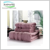 100% Cotton Star Hotel Microfiber Bath Towel