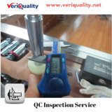 Zhongshan Inspection Service, Zhongshan QC Service and Factory Audit