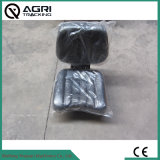 Leather Tractor Seat for All Types Foton Tractors