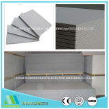 High Qualit Calcium Silicate Board for Exterior Cladding/Internal Cladding/Ceiling