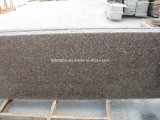 Cheap Bainbrook Peach G687 Granite