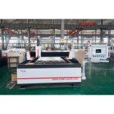 Hot Sale Cheap Flat Sheet CNC Fiber Laser Equipment