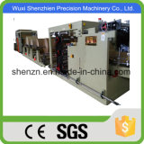 Cement Kraft Paper Bag Machine Factory Price with Ten Years Experience