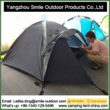 3-4 Person Waterproof Leisure Travel Outdoor Camping Tent