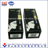 Custom Offset Printing Packaging Boxes