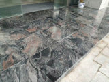 Cheap Granite Stone Tile Paving Floor for Kitchen Flooring Decorative