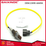 Wholesale Price Car Oxygen Sensor 22690-AA69A for SUBARU Legacy Outback