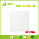 3 Years Warranty, LED Panel Light, 595*595 40W PF>0.9