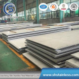 Stainless Steel Plate Manufacturer with High Quality and Best Prices