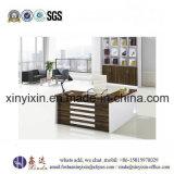 Wholesale Office Furniture Modern CEO Boss Office Desk (D1627#)