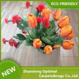 Flower Bags Pots Wholesale Distribute Price