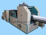 Vacuum-Suction Napkin Machine Napkin Folding Machine (SAN-NT Series)