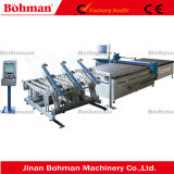Multi Functions Cncautomatic Glass Cutter Machine Price