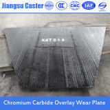 Wear Resistant Steel Plate for Bucket