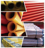China Manufacture Schwing Concrete Placement Pipe Comeptitive Price
