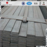 10mm Thick Flat Bars Made of Mild Steel