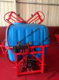 Farm 3W-800-12 Tractor/ Pump/ Boom Sprayer for Wholesales