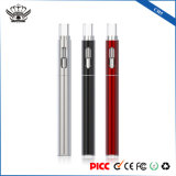 Portable 290mAh CH5 Slim Cbd Vaporizer 0.5ml Ceramic Tank E Cigarette Vape Pen Kit