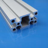 Wholesale Cheap 3060 Aluminium Profiles for Mechine/Door