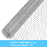 Wire Mesh Fence for Livestock Breeding Supplier