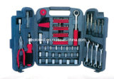 DIY Home Hardware Tool Set