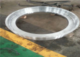 Forging 42CrMo Stainless Steel Forged Ring