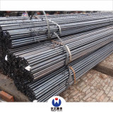 Hot Rolled Durable Economical ERW Round/Square/Rectangular Steel Pipe