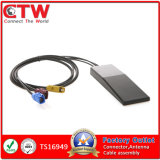 GPS 2g/3G/4G MIMO Automotive Industry Antenna