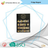 Wholesale Custom Printing Magnet Fridge Magnet