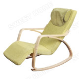 Electric Mini Swing Reclining Massage Chair