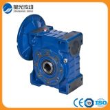Worm Gear Box for Roller Bed Machine