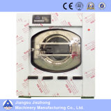 High Spinning Washing Machine Washer Extractor