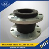 Yangbo Hot Seal Vulcanized Rubber Expansion Joint