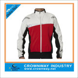 Professional Winter Waterproof Specialized Cycling Wear Jacket