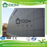 Waterproof and Fireproof Soundproof Cement Board