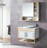 Wall Hung Wholesale Bathroom Vanity Cabinet Al-2122