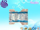 High Quality Trustworthy Soft Disposable Baby Diaper Manufacturer