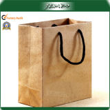 High Quality Customized Design Promotion Paper Bag