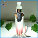Factory Price Customed Plastic Cosmetic Bottle Set