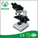 My-B129 Medical Professional Microscope with Good Quality