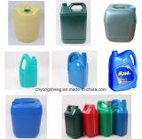 Good Quality Plastic Blow Moulding Mould