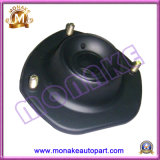 Car / Auto Spare Parts for Mitsubishi Iron Strut Mounts (MB518670)